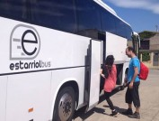 Estarriol Bus