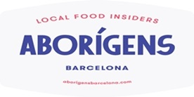 ABORIGENS - LOCAL FOOD INSIDERS
