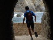 Trail running en la Costa Brava, Extrem Running